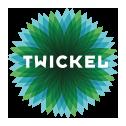Logo Twickel